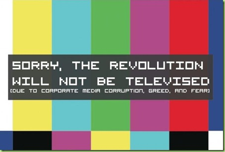 sorry-the-revolution-will-not-be-televised