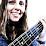 Elizabeth Reetz's profile photo