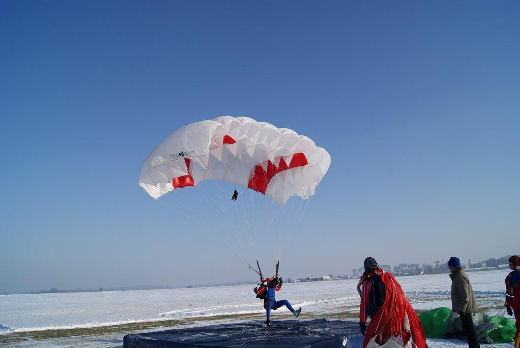 Michałków - 4-5.12.2010 - DSC01225.JPG