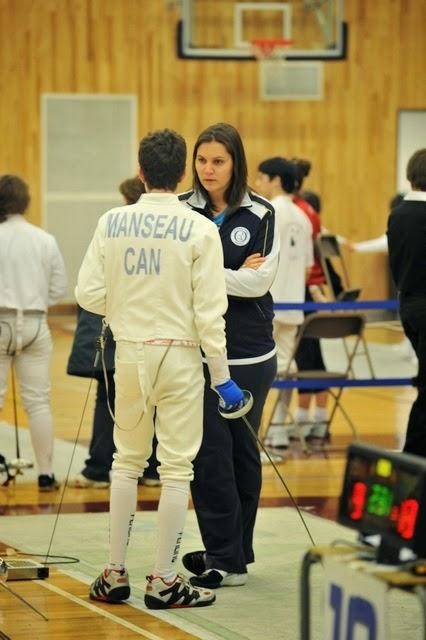 Circuit Cadet et Junior 2011 #1 - image22.JPG