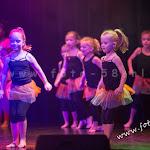fsd-belledonna-show-2015-251.jpg
