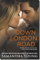 Down-London-Road-232