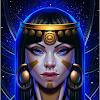 AstroBot Horoscope Parlant