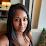 Yashika Ashvini's profile photo