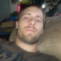 Jesse Archey Photo 2