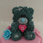 Tatty Teddy 1.JPG