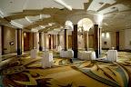 Фото 12 Calista Luxury Resort