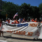 NL- Newark, July 1 Immigration March - IMG_2415.JPG