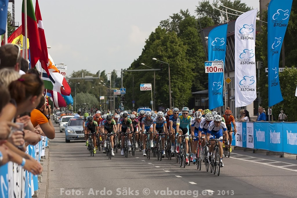 2013.06.01 Tour of Estonia - Tartu Grand Prix 150km - AS20130601TOETGP_170S.jpg