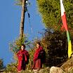manaslu_trek_photography_samir_thapa-59-nepal-270-monk-boys.jpg