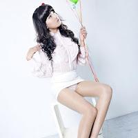 LiGui 2015.01.30 网络丽人 Model 司琪 [52+1P] 000_4591_1.jpg