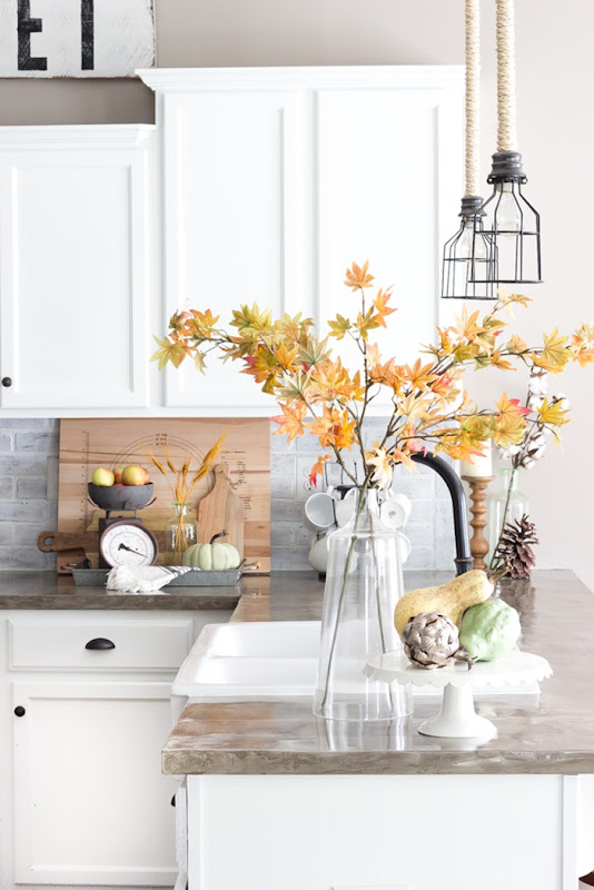 Fall-Home-Tour-1-of-35