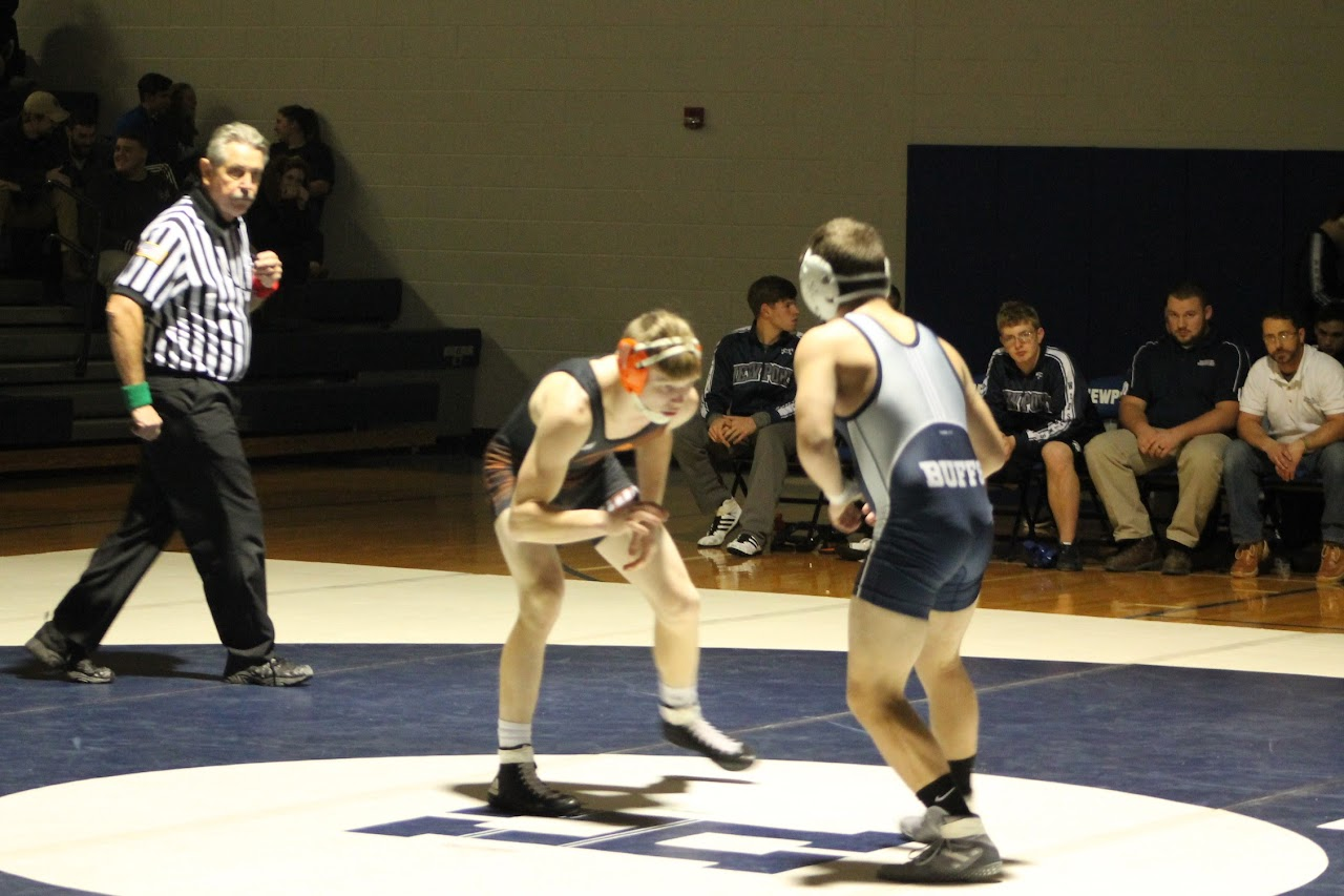 Wrestling - UDA at Newport - IMG_4831.JPG