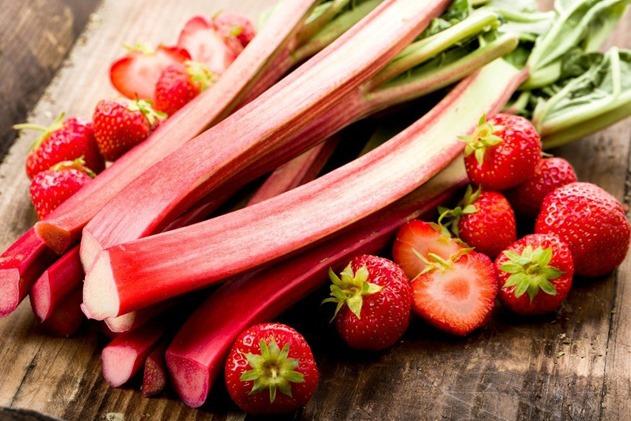strawberry-and-rhubarb002