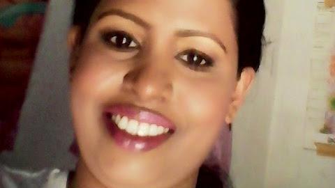 Sunethra Kumari - IMG_20140204_095240