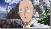 One Punch Man - 03 -12