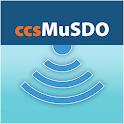 mCCS 2018 icon