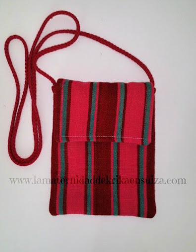 la-krika-shop-bolsos-personalizables-exclusivos-artesanía-hecho-a-mano