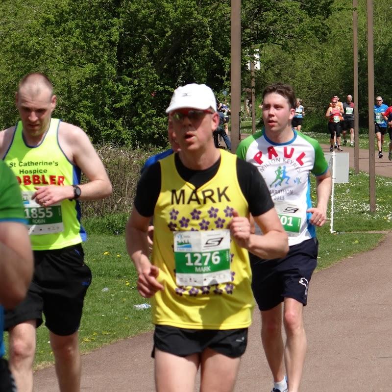 MK_Marathon_133.JPG