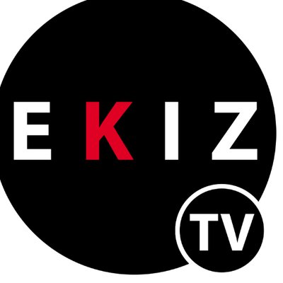 Logo Ekiz TV