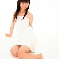 Bomb.TV 2006-10 Channel B - Asuka Ono BombTV-xao048.jpg