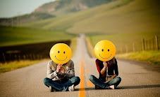 100 Consejos para ser feliz