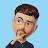 Justin Benjamin avatar image