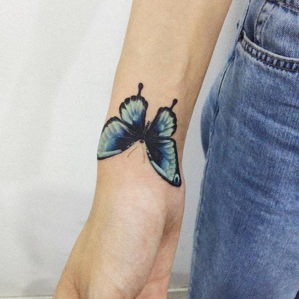 essa_tatuagem_de_borboleta_azul