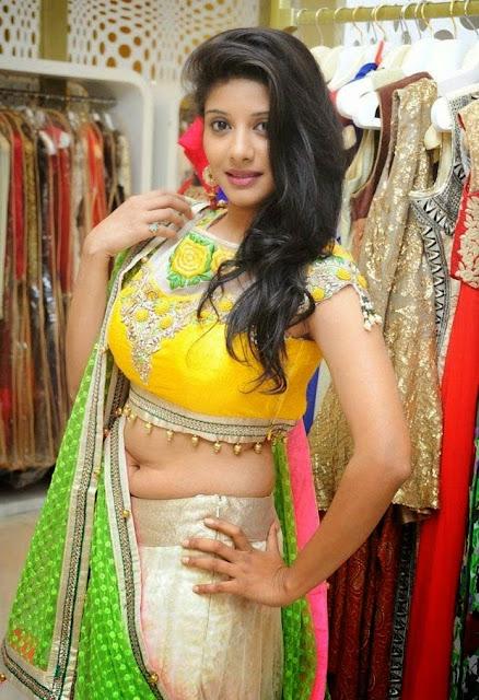 Shruthi (Telugu)