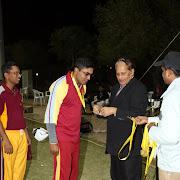 slqs cricket tournament 2011 431.JPG
