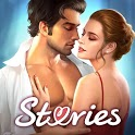 Stories: Love and Choices icon