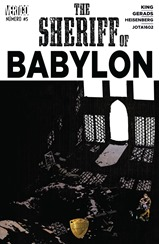 Sheriff-of-Babylon-(2015-)-005-000a