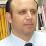 Driss Effina's profile photo