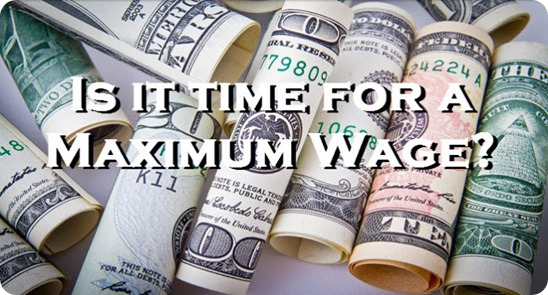 LI - Maximum Wage
