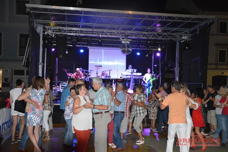 Stadtfest Herzogenburg2017fb (24 von 59).JPG