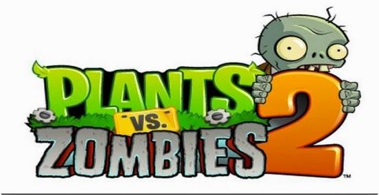 Plants vs.Zombies 2v2.6.1 (Juegos 2014)