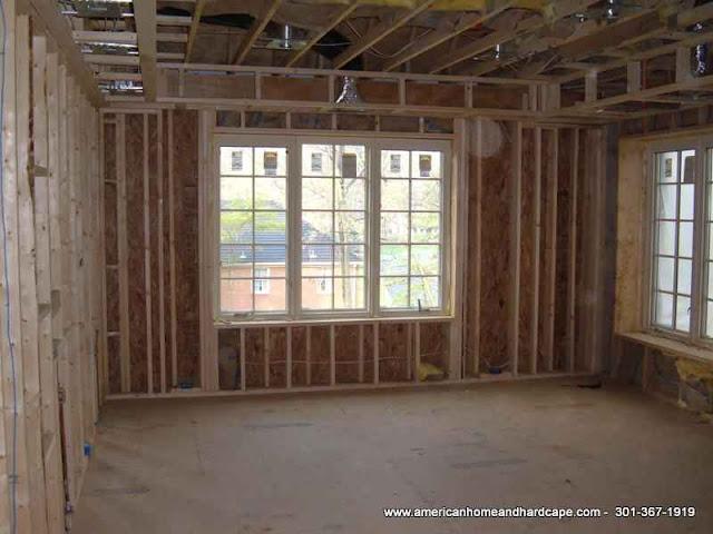 Interior Work in Progress - DSCF0851.jpg