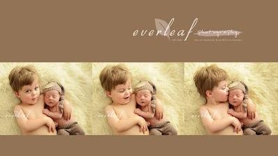 Everleaf Photography