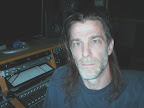 Producer Jim Weeks, can play anything