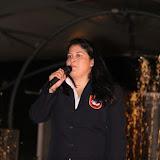 show di nos Reina Infantil di Aruba su carnaval Jaidyleen Tromp den Tang Soo Do - IMG_8793.JPG