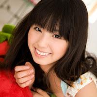 [BOMB.tv] 2009.08 Koike Rina 小池里奈 kr018.jpg