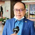 Komjen Listyo Sigit Calon Kapolri, Anggota DPR RI Supriansa : Usulan Presiden Terbaik Untuk Rakyat