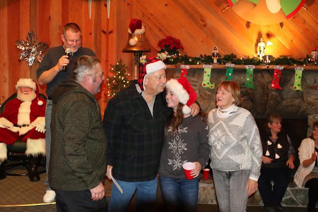 2017 Lighted Christmas Parade Part 2 - LD1A5885.JPG