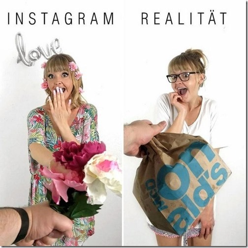 instagram vs realidad geraldine west (2)