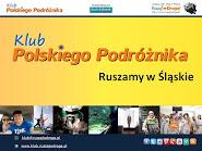 Ruszaj w Drogę w Beskidy - Spotkanie Klubu Polskiego Podróżnika