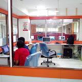 AhmedabadNewOfficeOpening