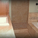 Chiaro Bathroom.jpg