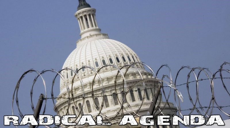 Radical-Agenda-S03E078-Threat-800x445