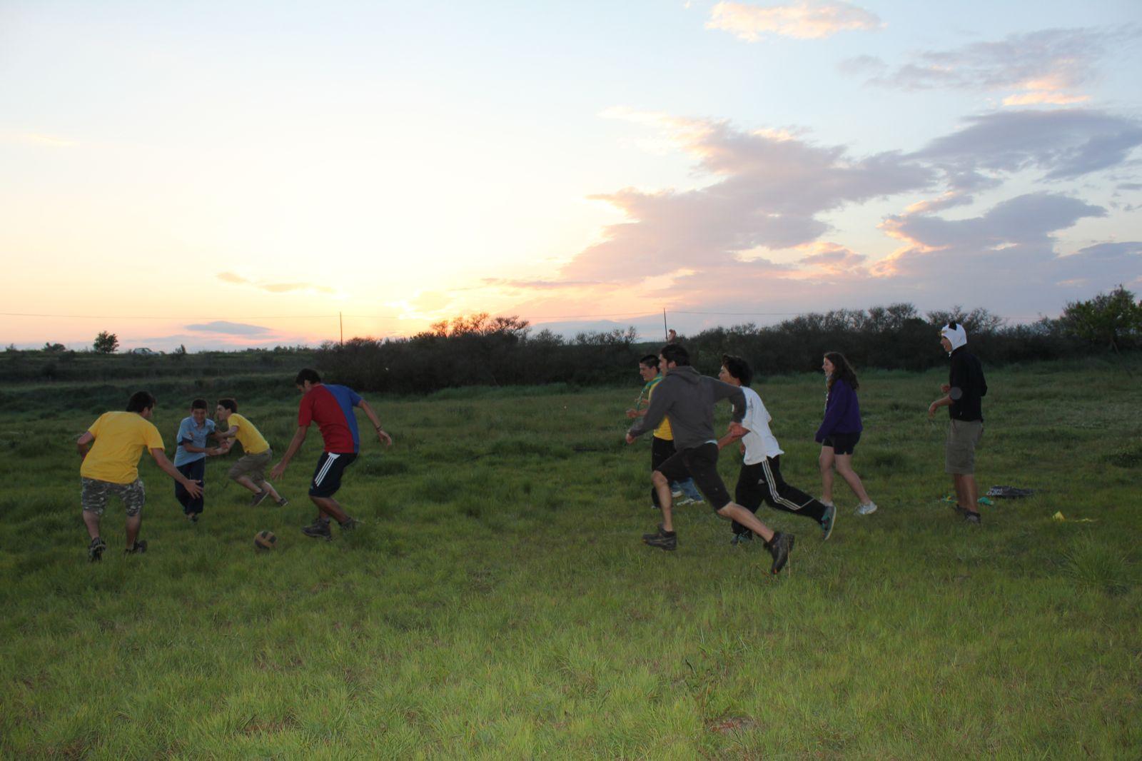 Campaments de Primavera de tot lAgrupament 2011 - IMG_2967.JPG
