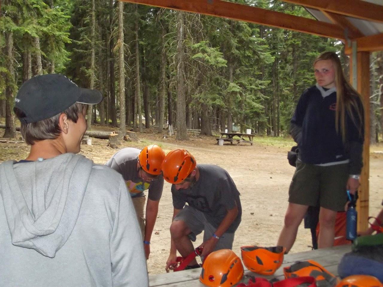 Camp Baldwin 2014 - DSCF3591.JPG